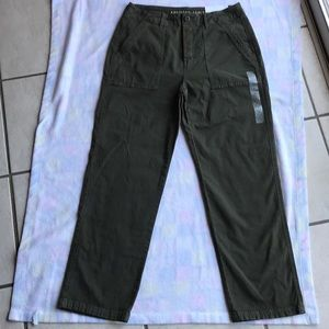 American eagle men pants